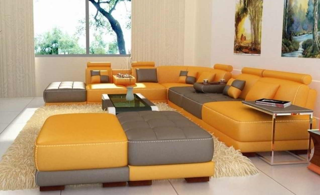 51 Custom Sectional Sofa Media Room Custom Sectional Sofa Pertaining To Custom Made Sectional Sofas (Image 3 of 15)