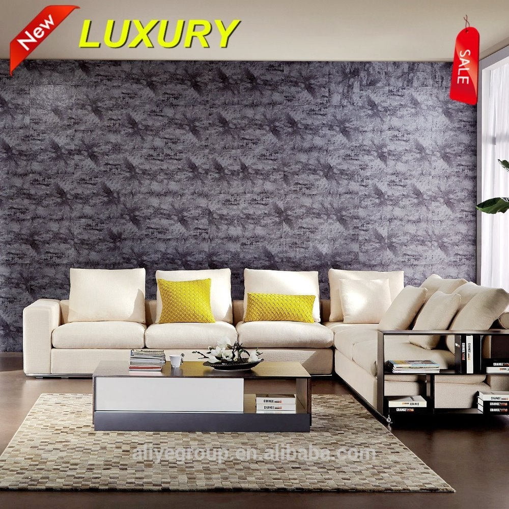 7 Seater Sectional Sofa 7 Seater Sectional Sofa Suppliers And Intended For 7 Seat Sectional Sofa (Image 2 of 15)