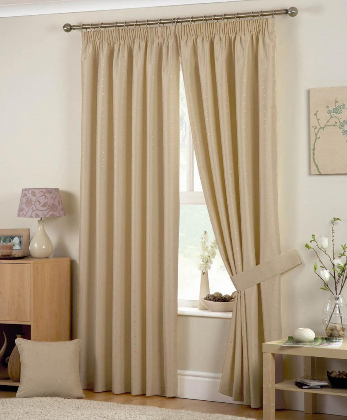 90 54 Curtains View Curtains Online Now Terrys Fabrics Pertaining To Short Drop Ready Made Curtains (View 8 of 15)