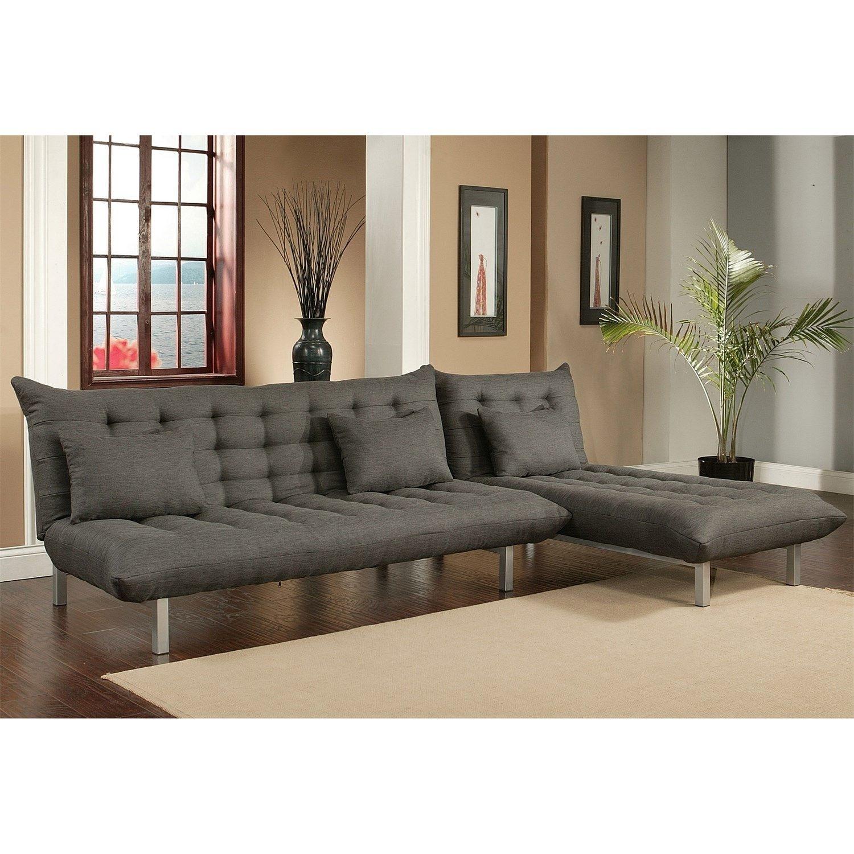 Abson Sectional Sofa 19 With Abson Sectional Sofa Within Abbyson Sectional Sofa (View 10 of 15)