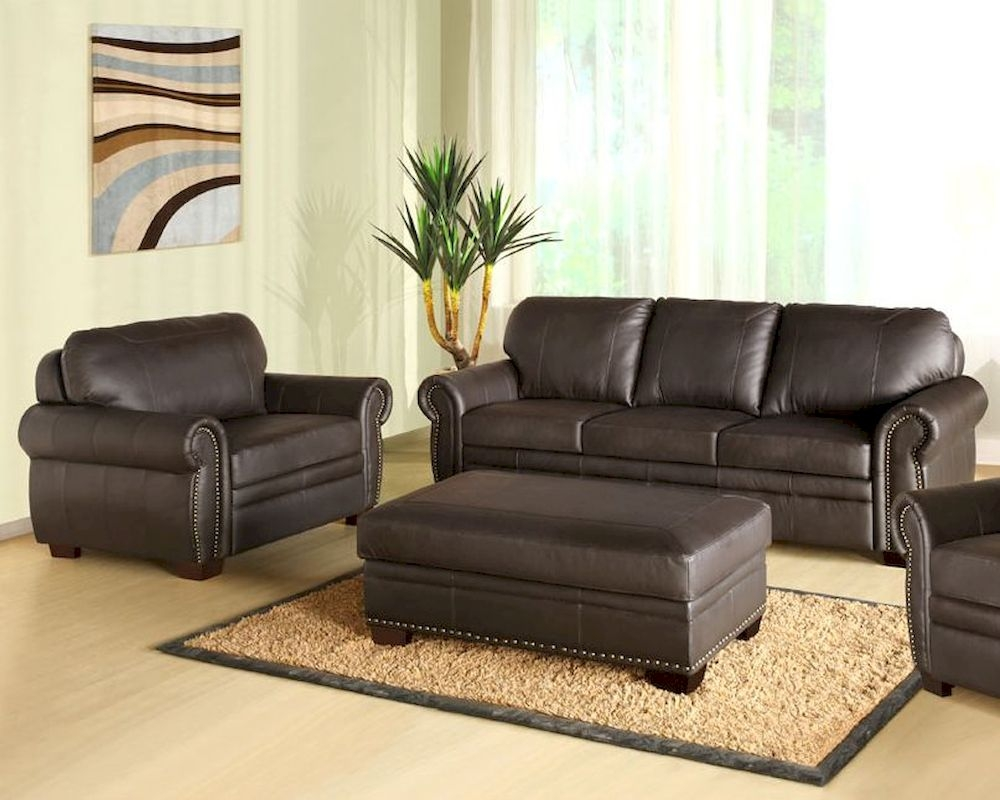 Abson Sectional Sofa 67 With Abson Sectional Sofa In Abbyson Sectional Sofa (View 5 of 15)