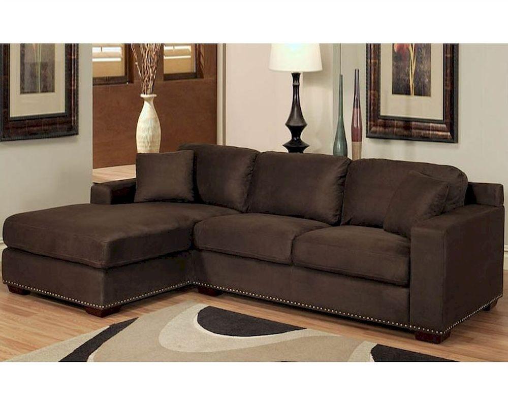 Abson Sectional Sofa 67 With Abson Sectional Sofa With Regard To Abbyson Sectional Sofa (View 9 of 15)