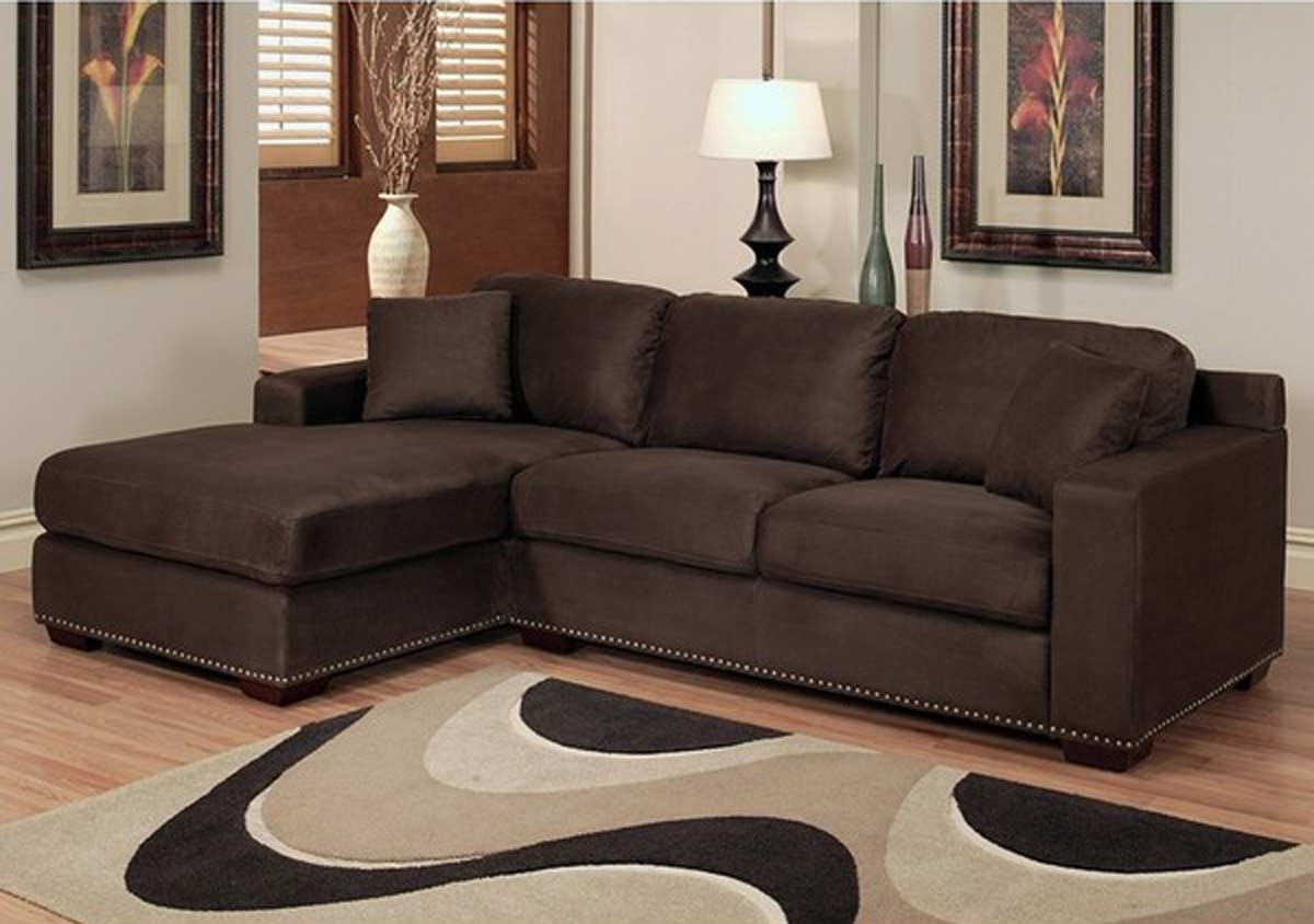 Abson Sectional Sofa Throughout Abbyson Sectional Sofa (View 13 of 15)