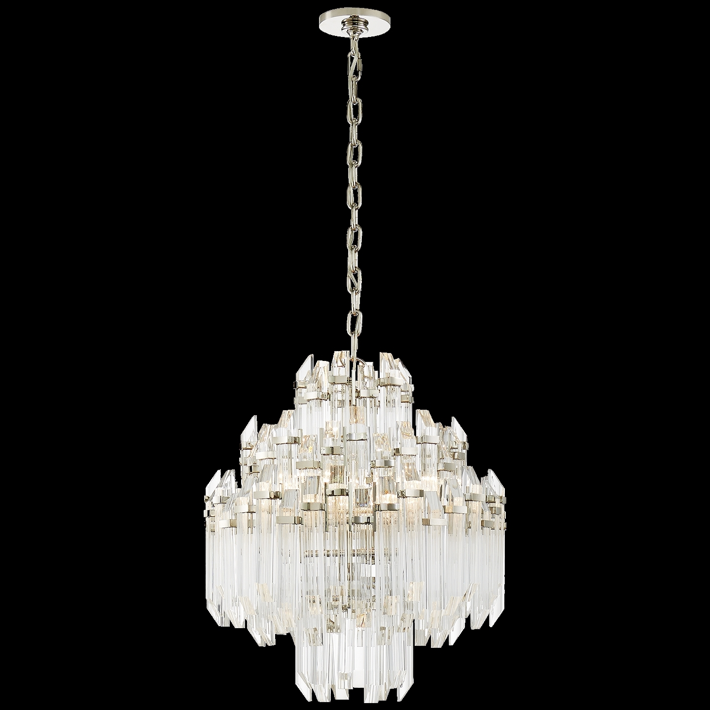 Accessories Trendy Chandeliers Also Chandelier Elegant For Trendy Chandeliers (Image 1 of 11)