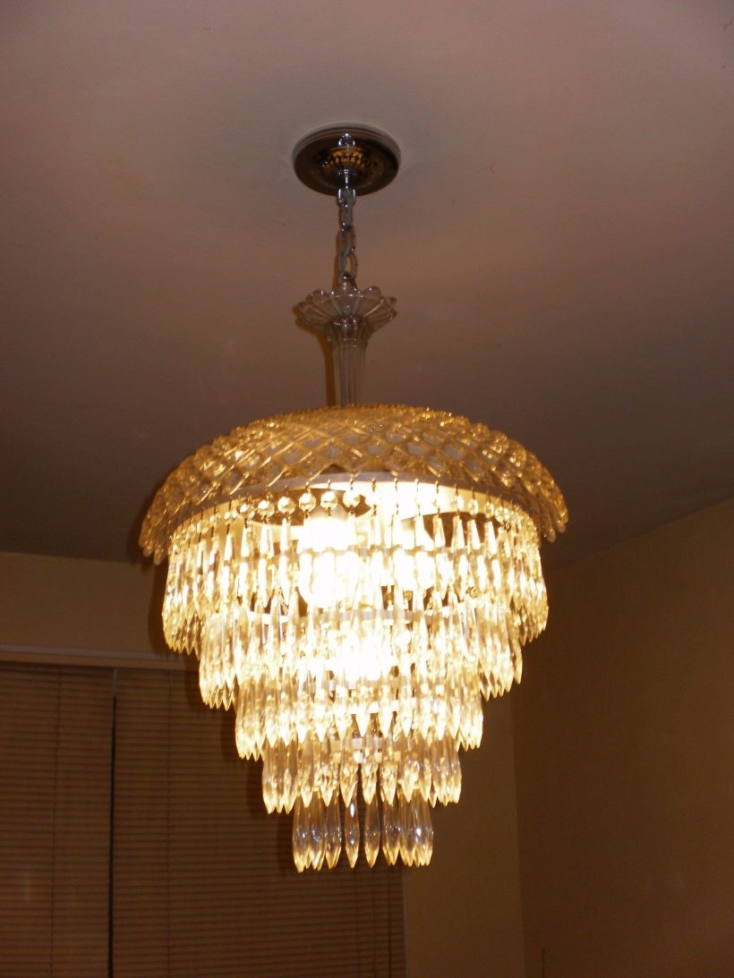 Accessories Trendy Chandeliers Also Chandelier Elegant Intended For Trendy Chandeliers (Image 2 of 11)