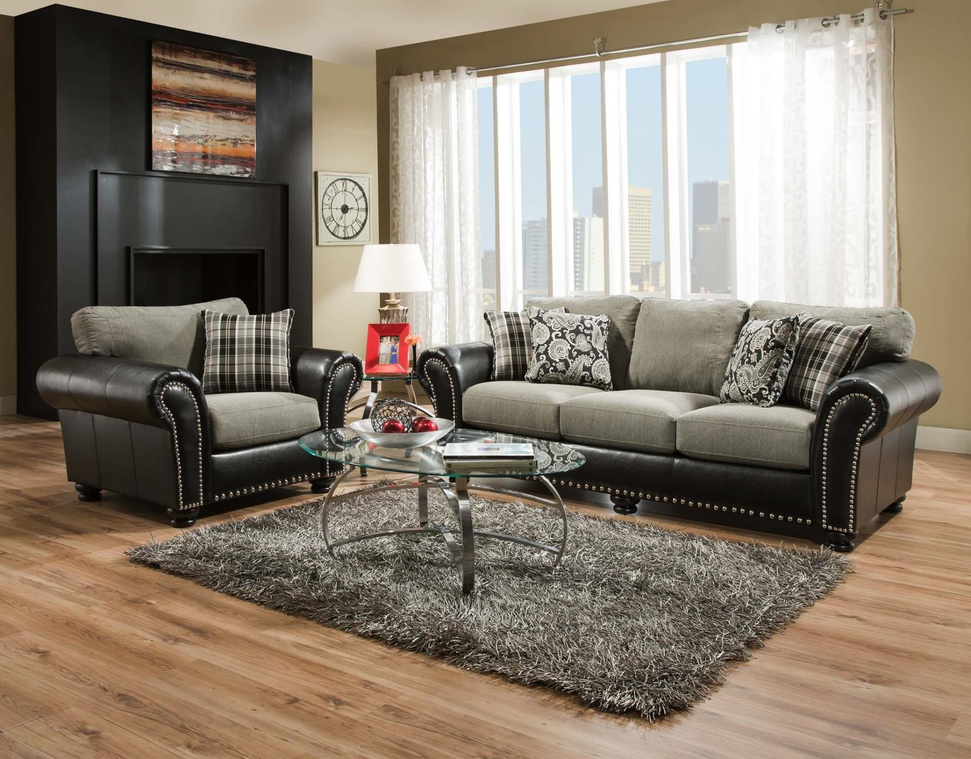Albany Industries Sectional Sofa Images Albany Leather