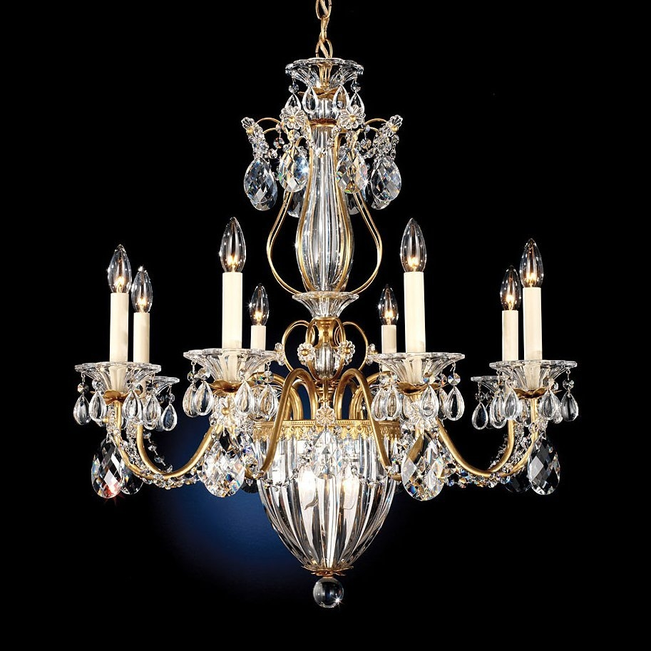 Alibaba Manufacturer Directory Suppliers Manufacturers For Traditional Crystal Chandeliers (Image 1 of 15)