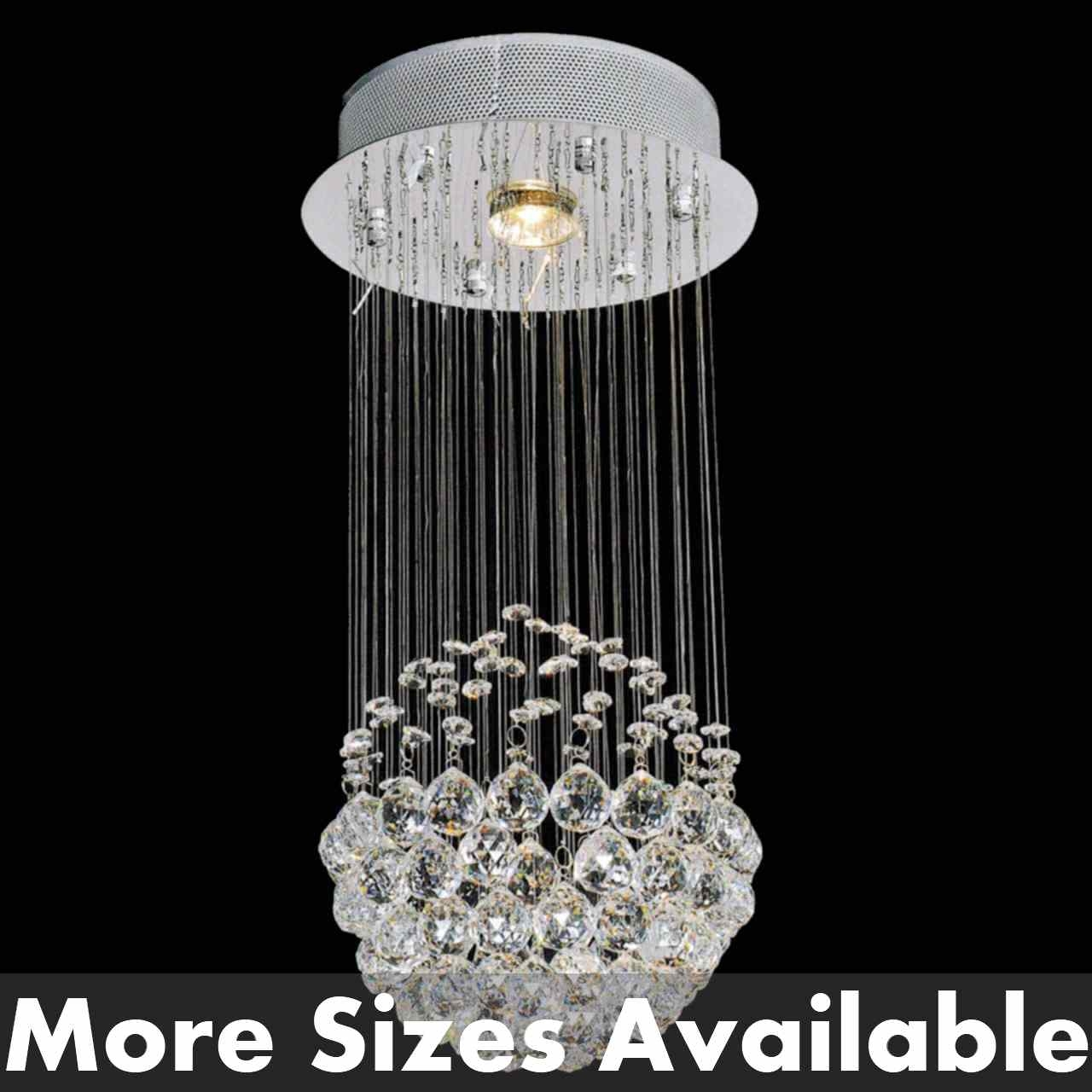 Amazing Modern Small Chandelier Choosing Modern Chandeliers For Within Modern Small Chandeliers (Image 5 of 15)