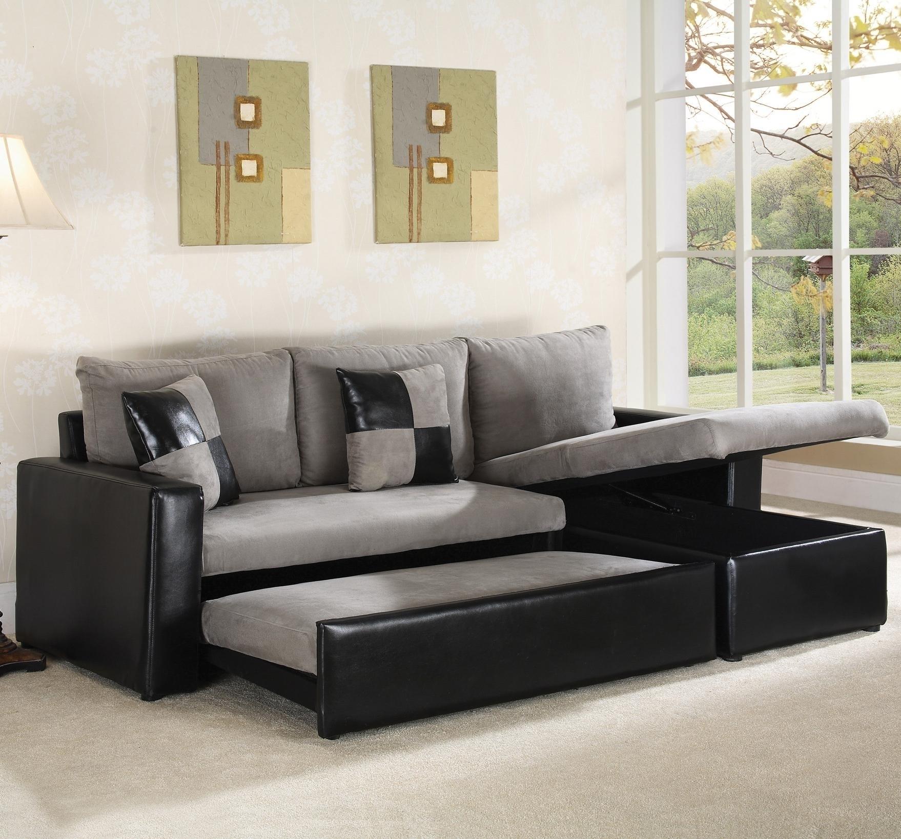 American Leather Sleeper Sofa Craigslist Ansugallery For Craigslist Sleeper Sofa (Image 2 of 15)