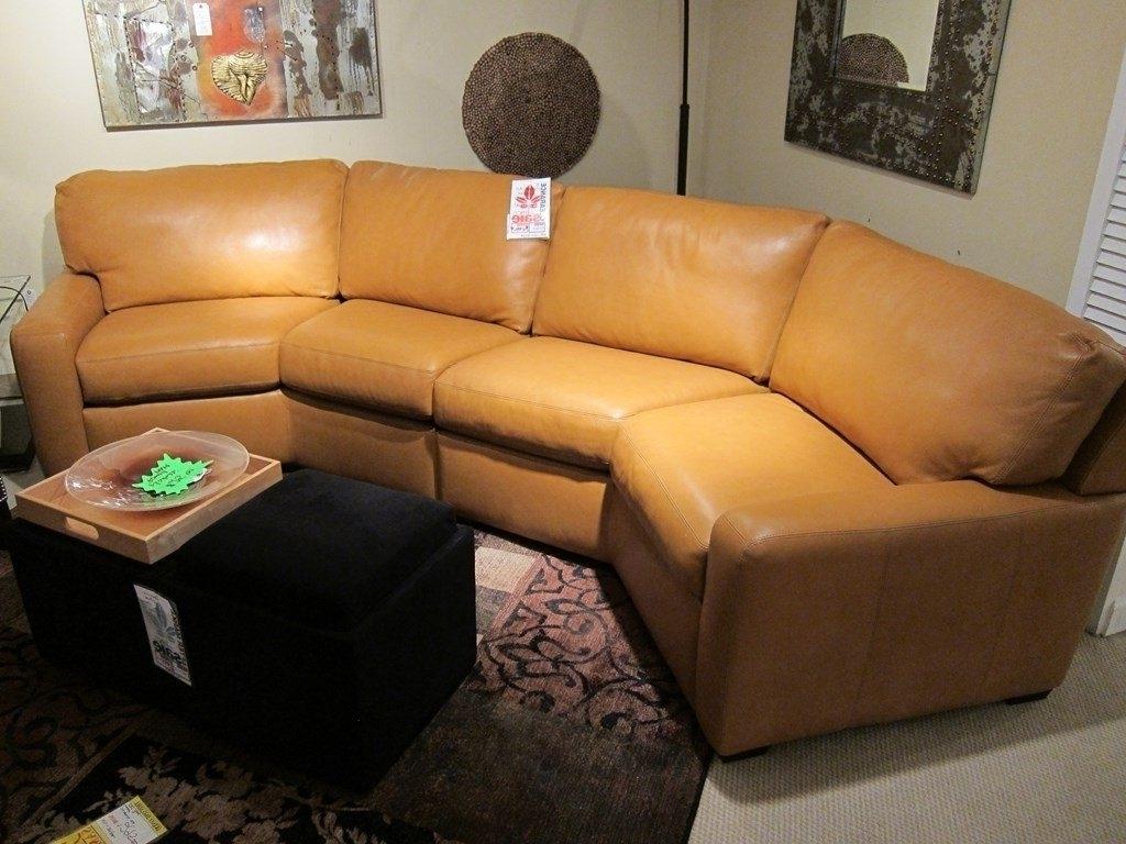 Featured Image of Craigslist Sleeper Sofa