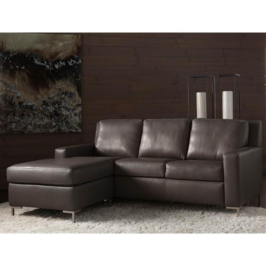 American Leather Sleeper Sofa Craigslist Ansugallery With Craigslist Sleeper Sofa (Image 3 of 15)