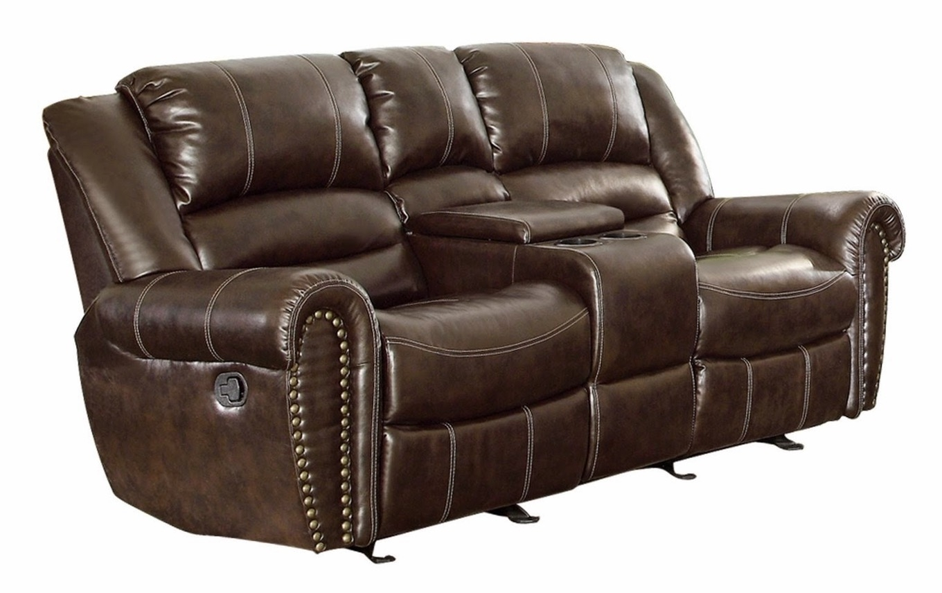 American Leather Sofa Beds Radiovannes Best Sofa Decoration Inside 45 Degree Sectional Sofa (Image 4 of 15)