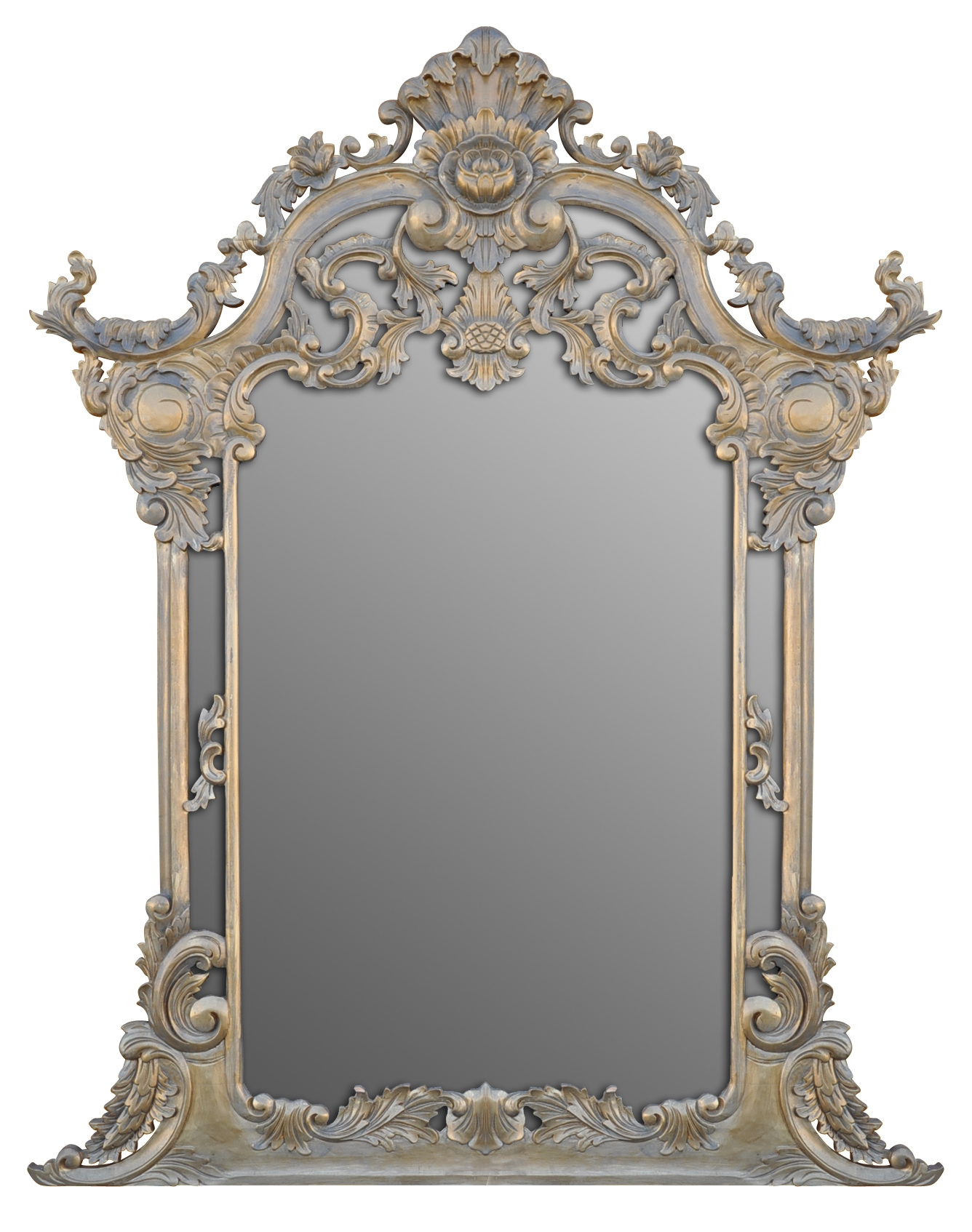 15 Ideas of Victorian Mirrors Antique | Mirror Ideas