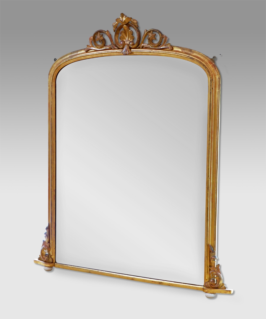 Antique Mirrors Wall Related Keywords Suggestions Convex Mirror L Regarding Where To Buy Vintage Mirrors (Image 2 of 15)