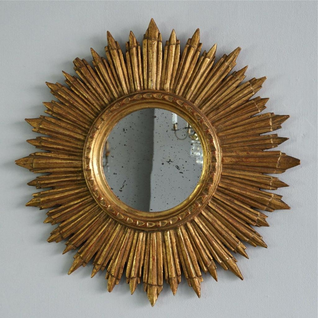 15 photos large sunburst mirrors for sale mirror ideas for Big mirrors for sale