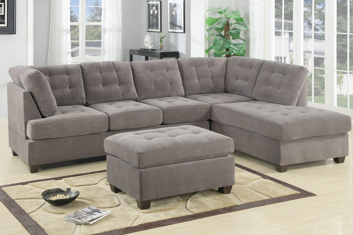 Apartment Sofa Sectional Book Of Stefanie For Apartment Sofa Sectional (Image 2 of 15)