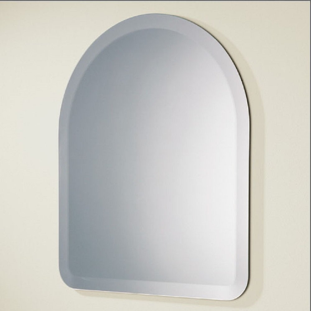 Arched Bathroom Mirrors Uk Home For Arched Mirrors Bathroom (Image 4 of 15)