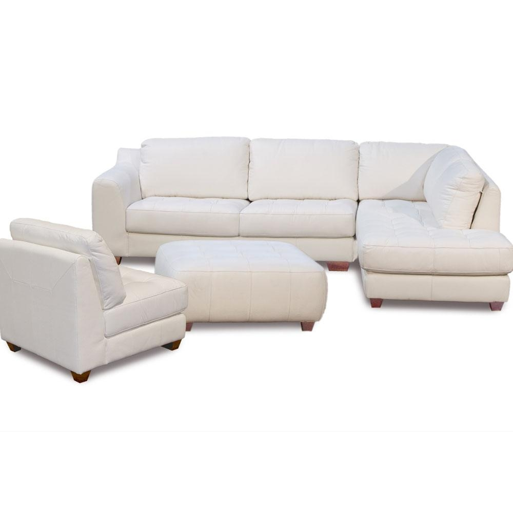 Armless Sectional Sofa All Information Sofa Desain Ideas Throughout Armless Sectional Sofas (Image 1 of 15)