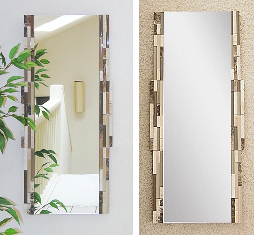 Art Deco Mirrors Exclusive New Designs Within Deco Mirrors (View 11 of 15)