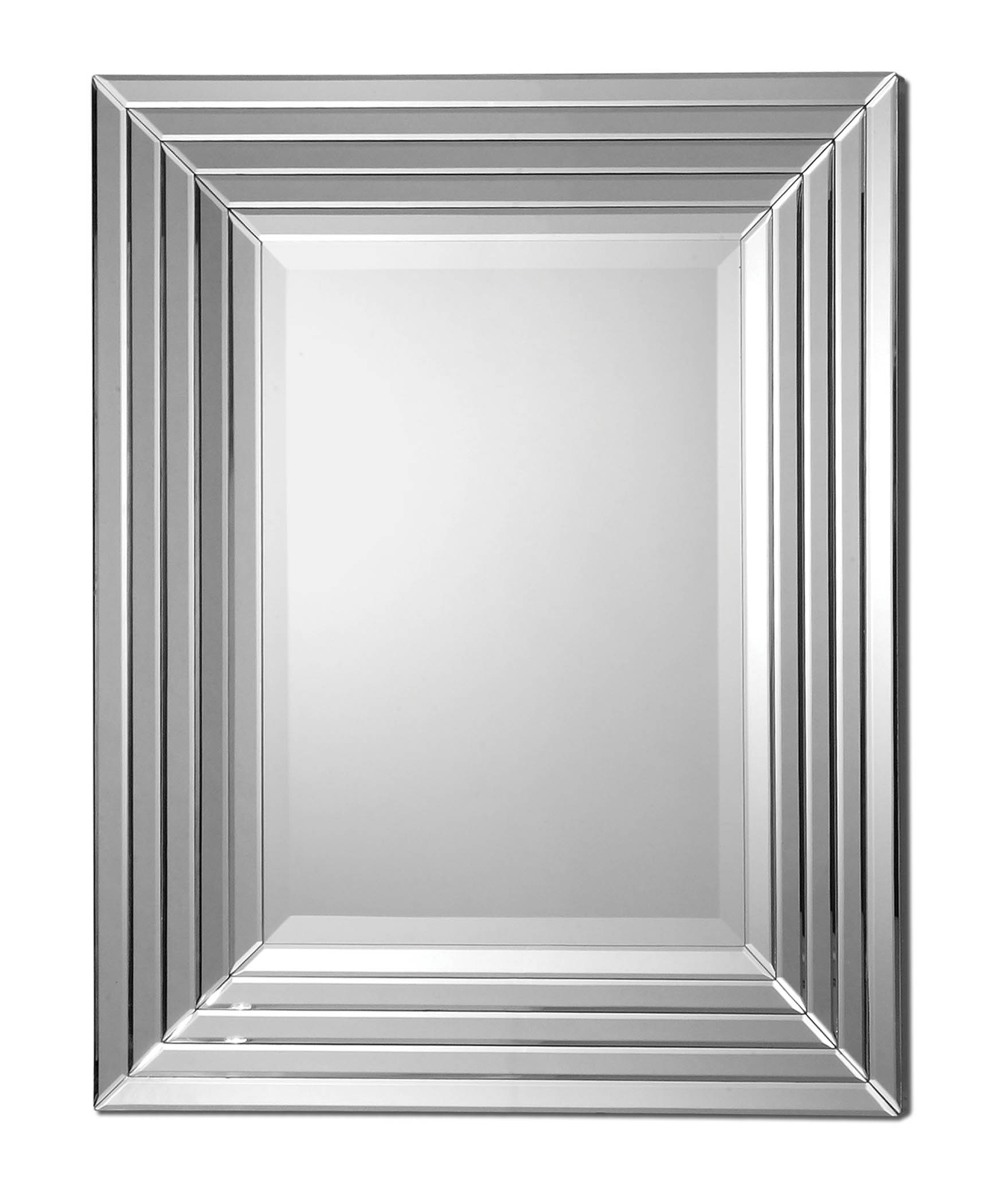 Art Frame Great Gats Art Frame Fine Art Prints Framed Pertaining To Deco Mirrors (View 9 of 15)