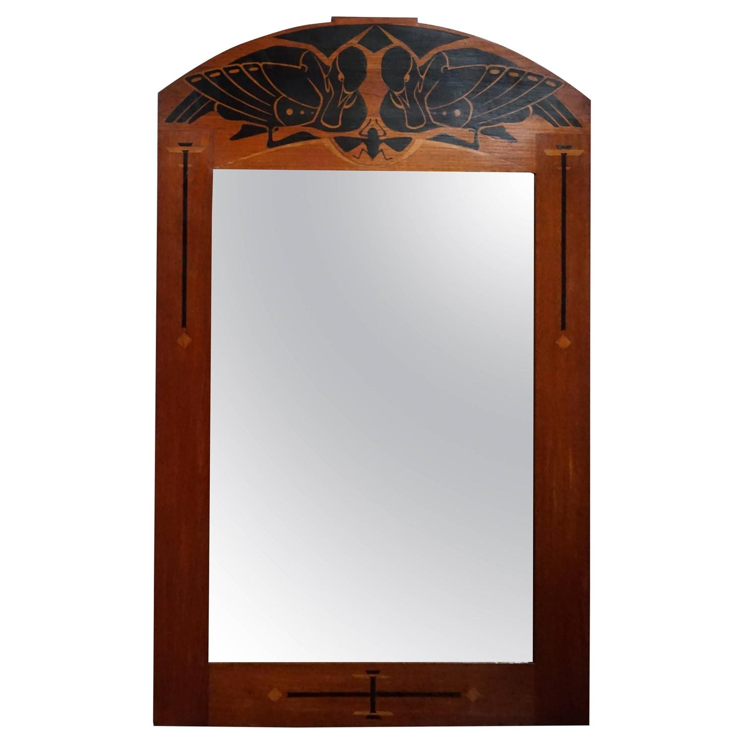 Mirrors for sale cm 100 mirror furniture for sale grey for Mirrors for sale