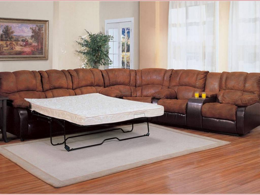Assertiveness Black Sectional Couch Tags Beige Sectional Sofa Intended For C Shaped Sectional Sofa (Image 4 of 15)