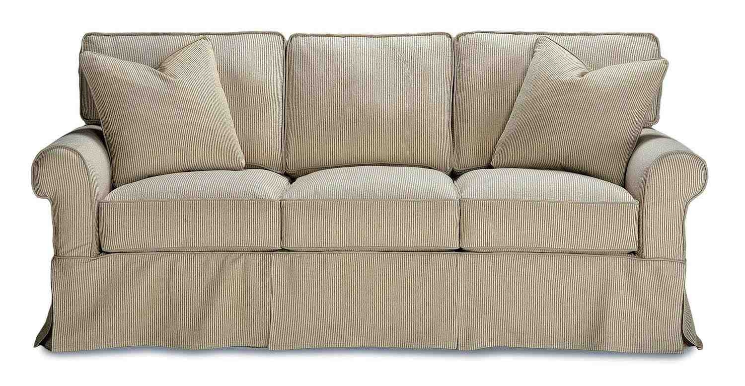 Astonishing 3 Piece Sectional Sofa Slipcovers 19 On Albany Throughout Albany Industries Sectional Sofa (Image 11 of 15)