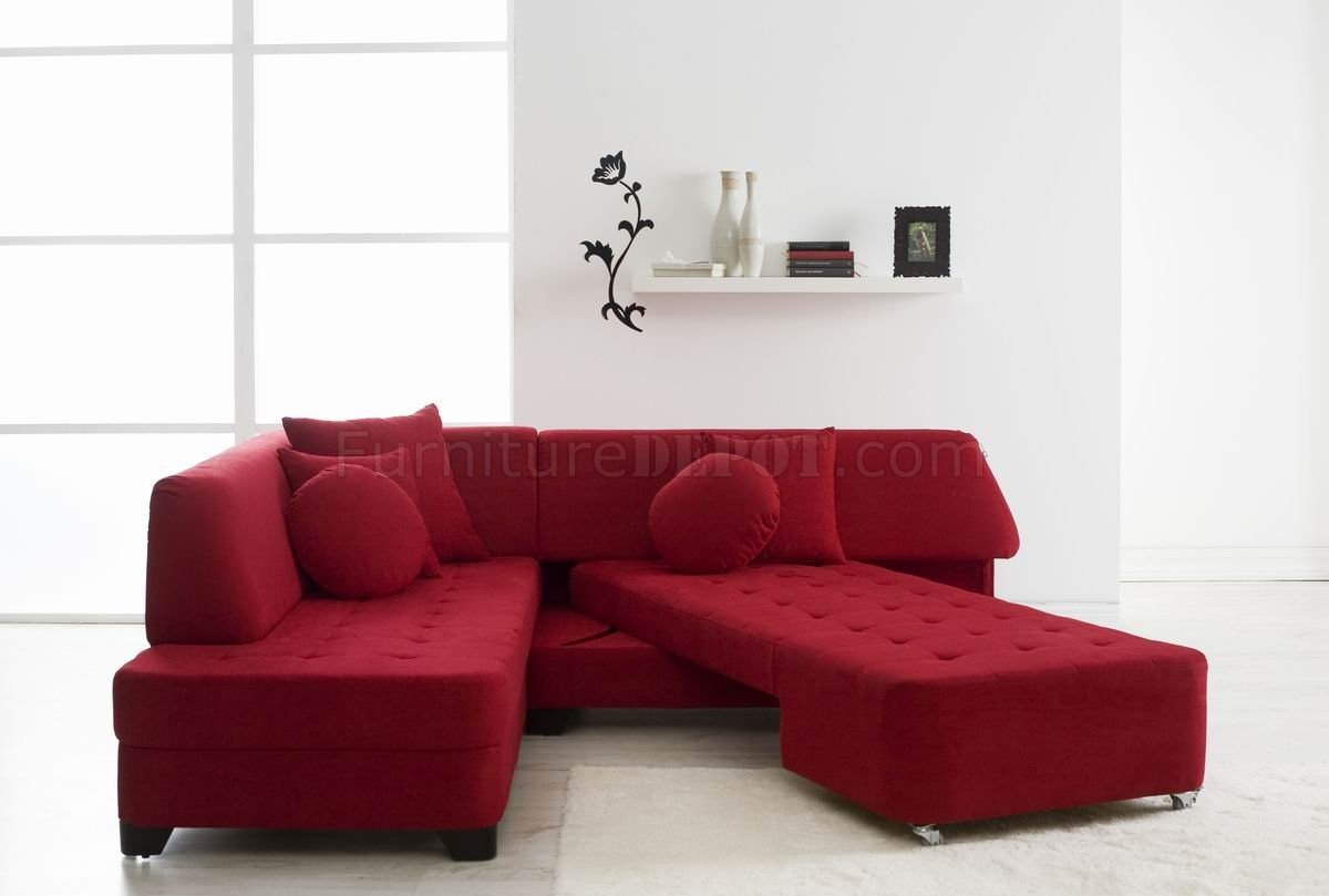Astonishing Convertible Sectional Sofas 60 About Remodel Eco Intended For Eco Friendly Sectional Sofa (Image 3 of 15)