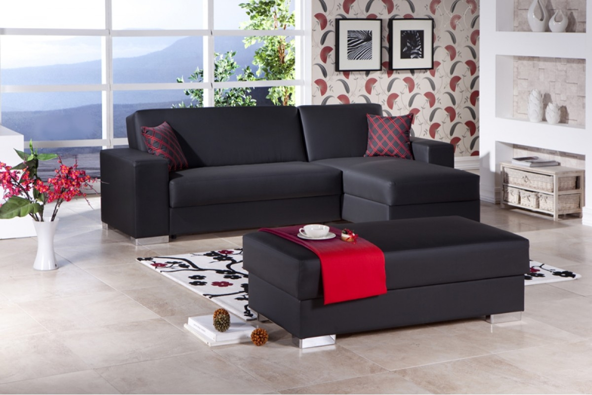 Astonishing Convertible Sectional Sofas 60 About Remodel Eco With Eco Friendly Sectional Sofa (Image 5 of 15)