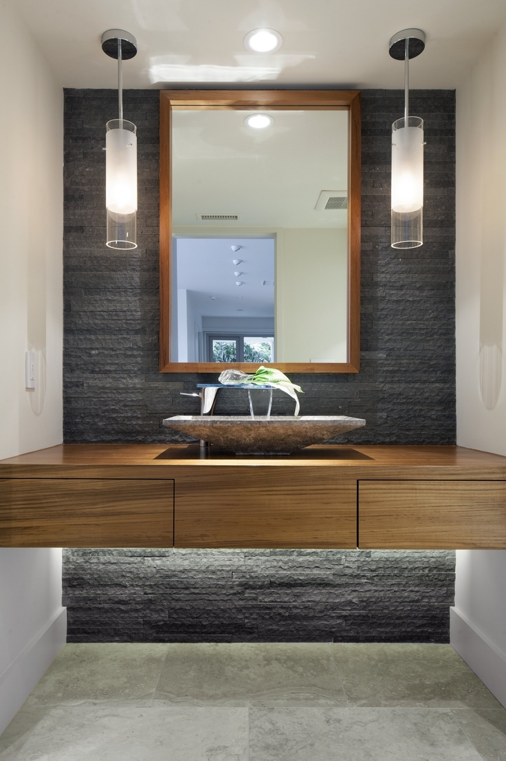 Awesome Modern Bathroom Chandeliers Contemporary Best Bathroom Inside Modern Bathroom Chandeliers (View 14 of 15)