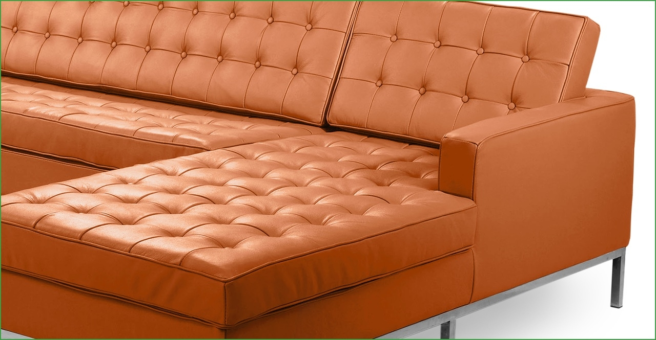 Barton 3 Piece Power Reclining Sectional Camel One80 Camel Intended For Camel Colored Sectional Sofa (Image 3 of 15)