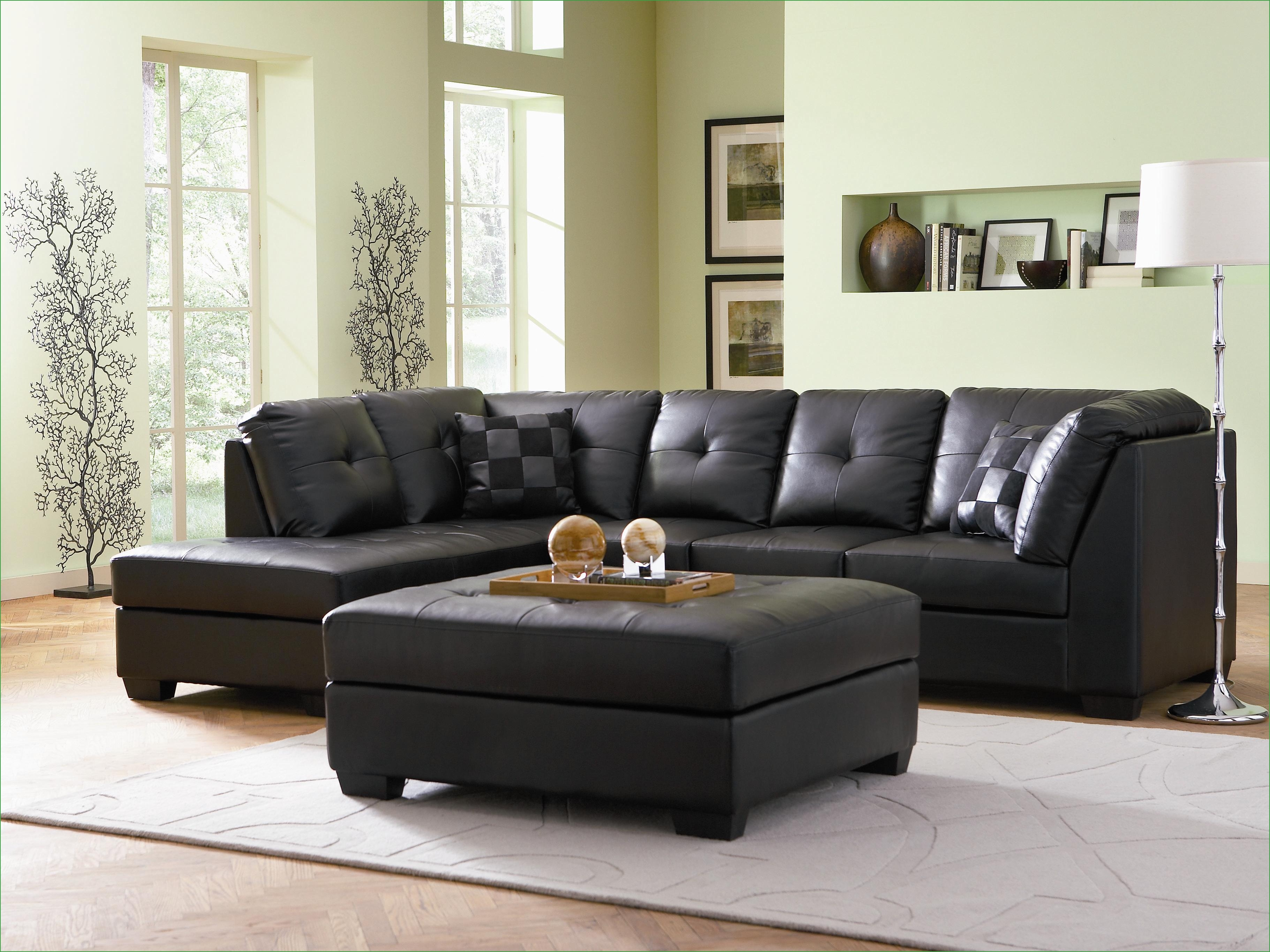 Barton 3 Piece Power Reclining Sectional Camel One80 Camel Throughout Camel Colored Sectional Sofa (Image 4 of 15)