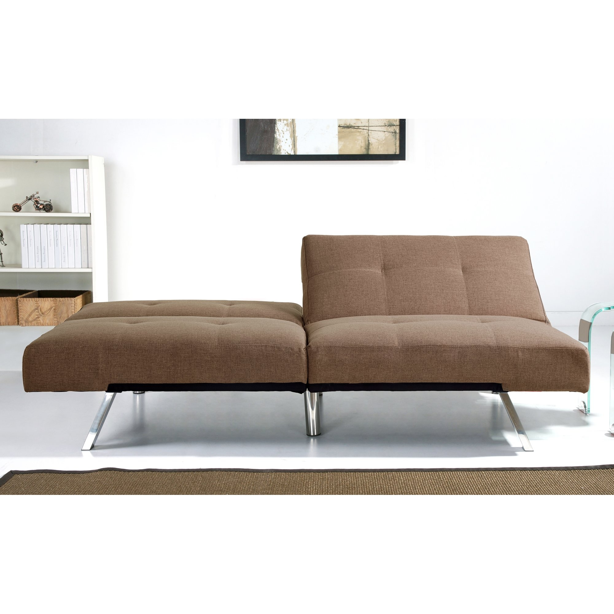 Featured Image of 70 Sleeper Sofa