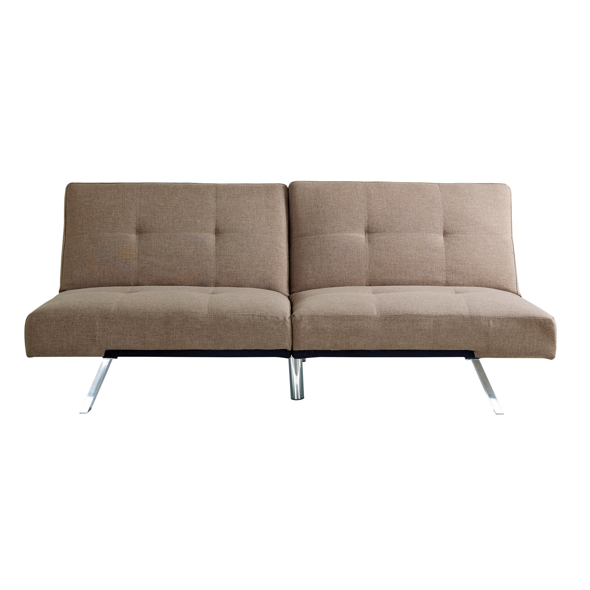 Barton 70 Sleeper Sofa Reviews Joss Main With 70 Sleeper Sofa (Image 8 of 15)