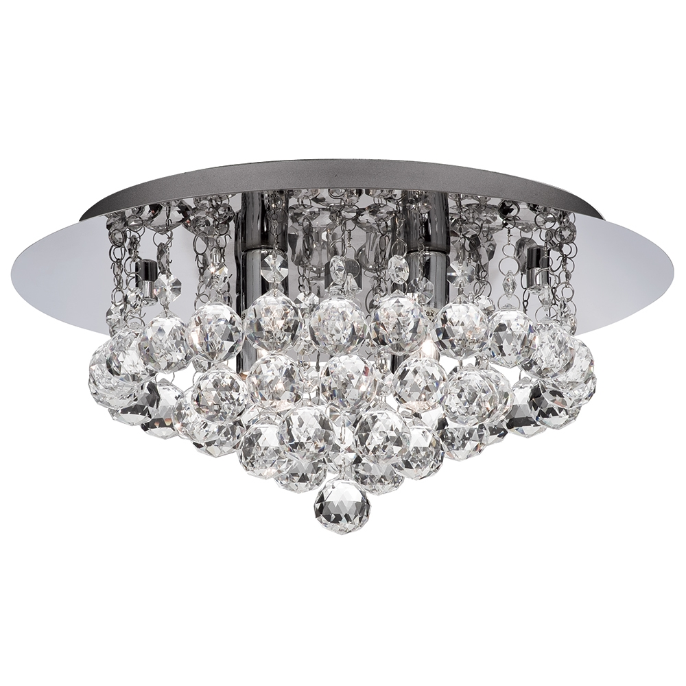 Bathroom Ceiling Exhaust Fan Light Fixtures House Interior For Low Ceiling Chandeliers (Image 1 of 15)