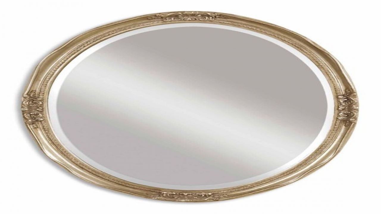 14 Best Ideas Large Oval Wall Mirror Mirror Ideas