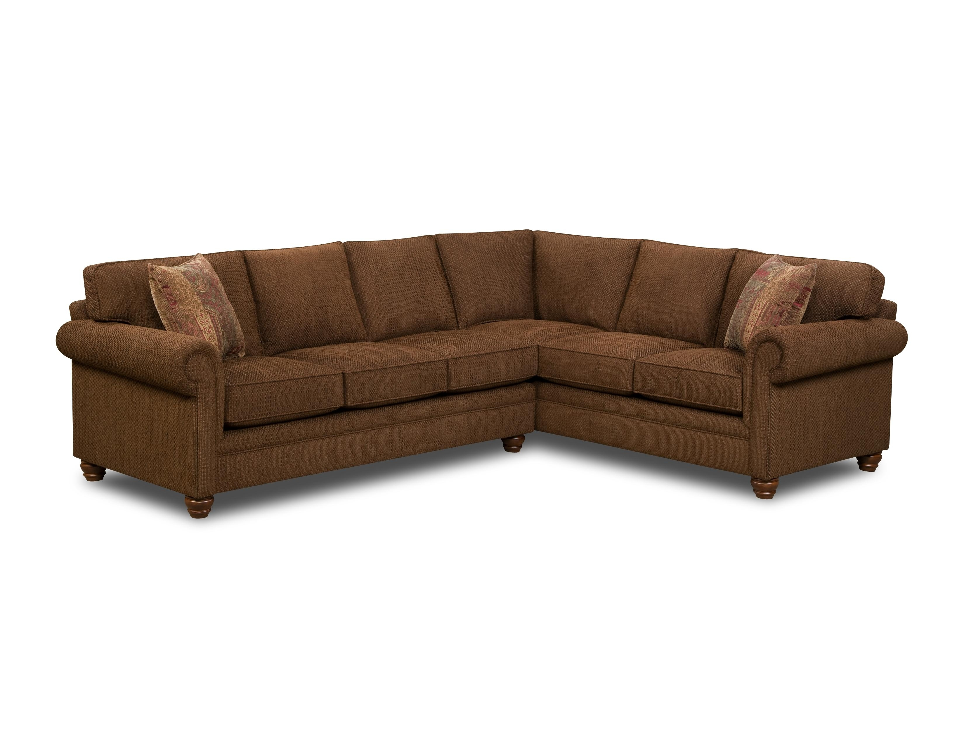 Featured Image of Bauhaus Sectional Sofas