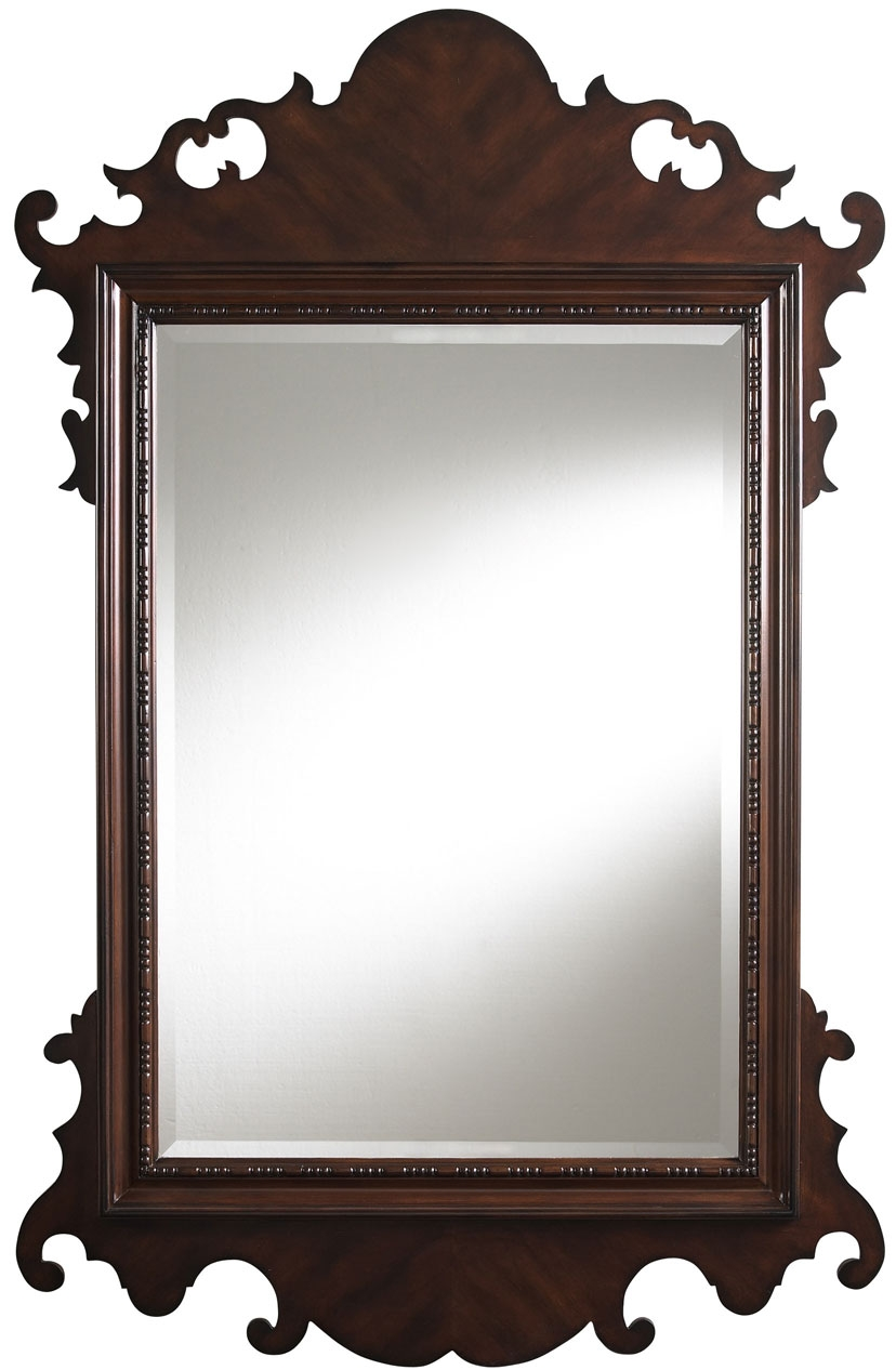 Be Good To The One In The Mirror Immagine Speculare E Lusso Pertaining To Old Style Mirror (View 4 of 15)