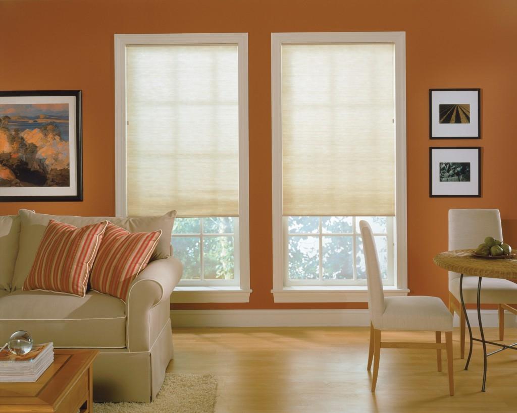 Beautiful Designs With Luxury Bedroom Comforter Sets Cotton Regarding Front Room Blinds (Image 2 of 15)