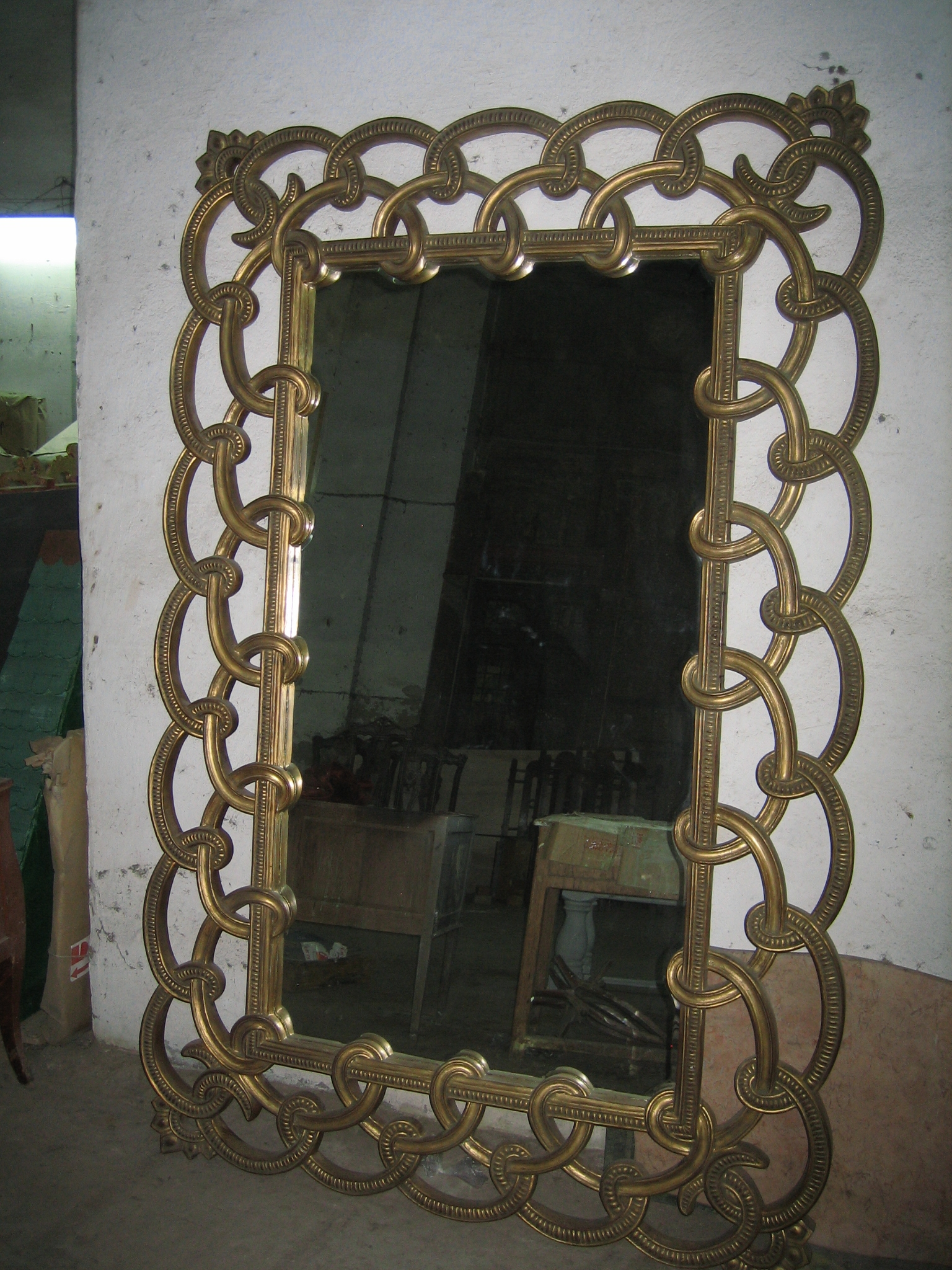 Beautiful Mirrors 15 ideas of large french mirrors | mirror ideas