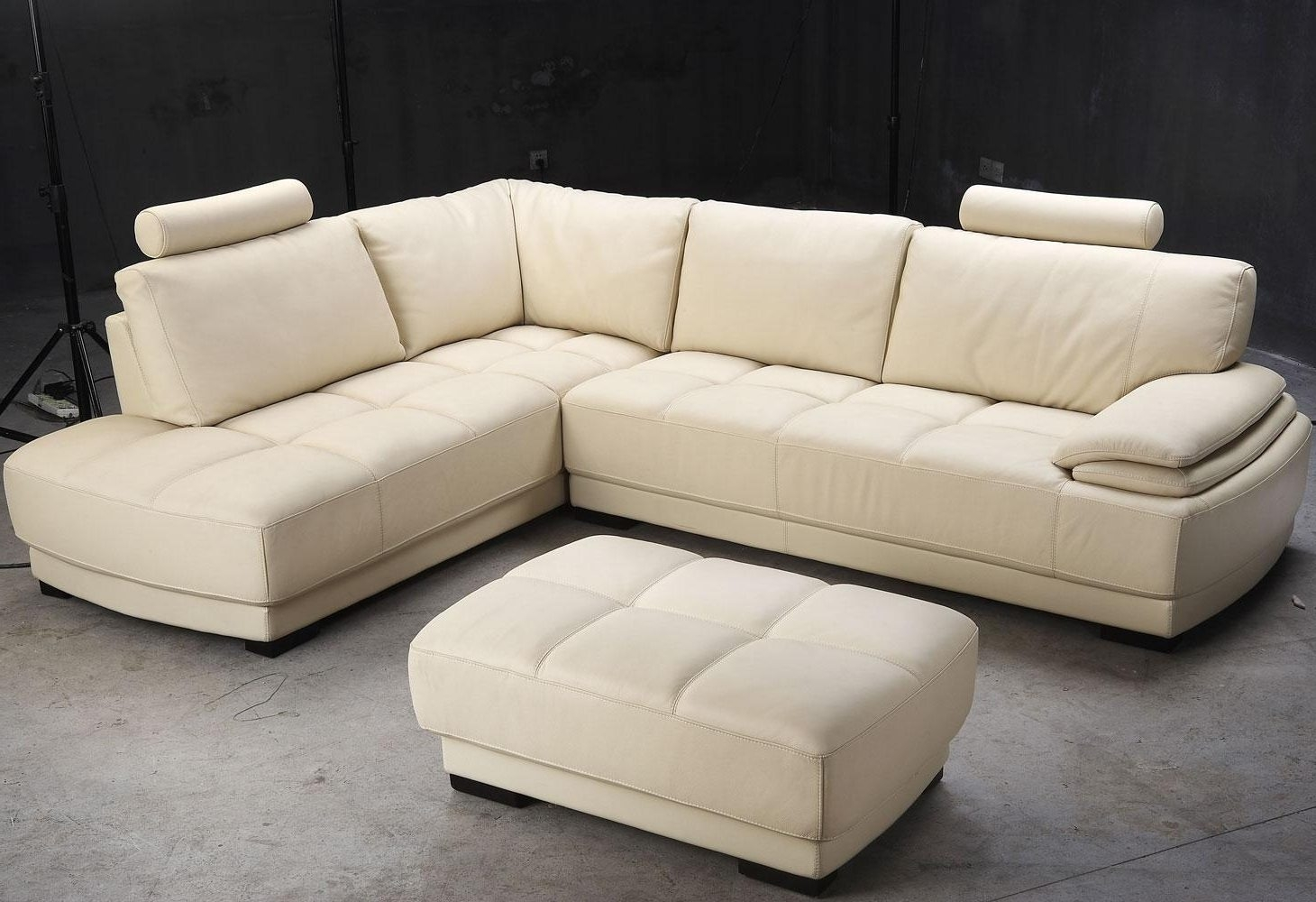 leather sofa charlotte nc 15 diana brown leather sectional sofa set sofa ideas 6892