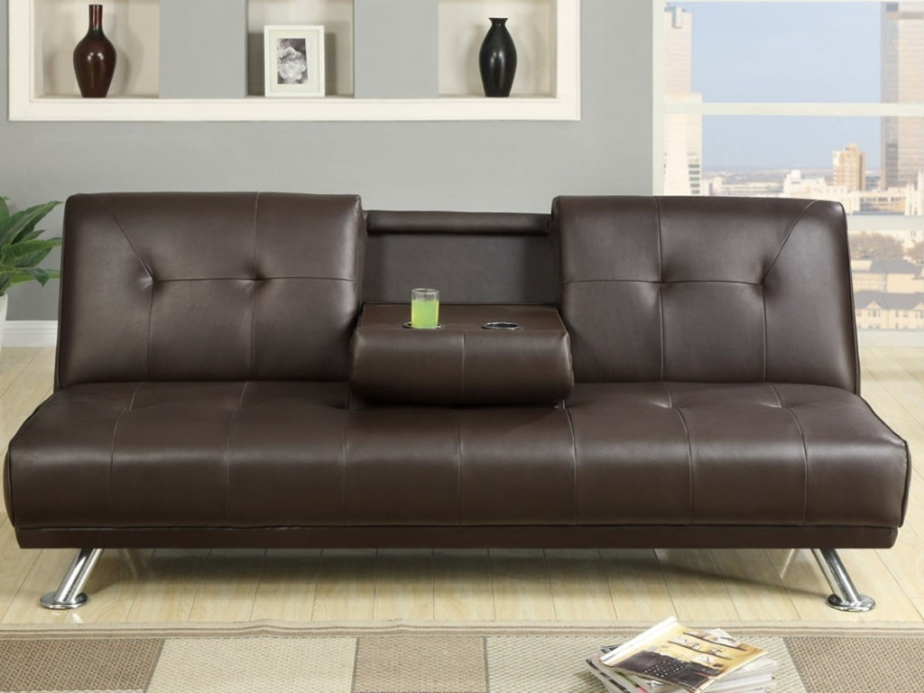 Bed Ideas Walmart Futons Beds Futon Big Lots Walmart Futon Regarding Big Lots Sofa Bed (Image 2 of 15)