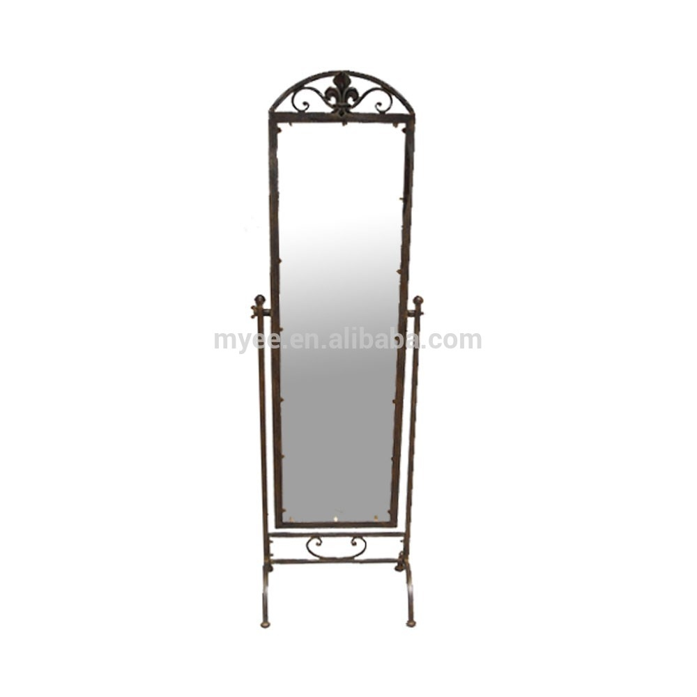 Bedroom Dressing Mirror Designs Bedroom Dressing Mirror Designs In Dressing Mirror (Image 4 of 15)