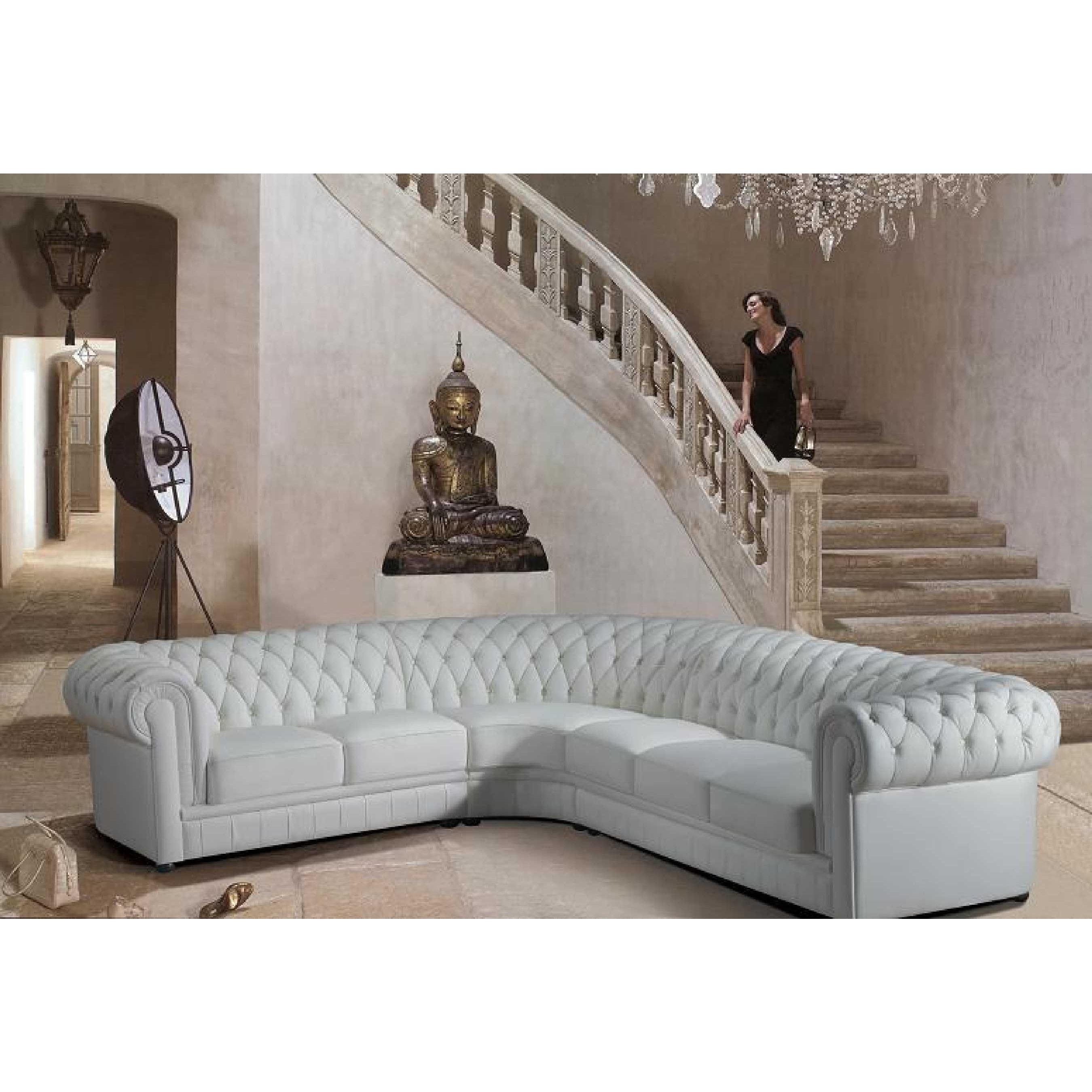 Bedroom Excellent Modern Interior Furniture Design Vig With Affordable Tufted Sofa (View 9 of 15)