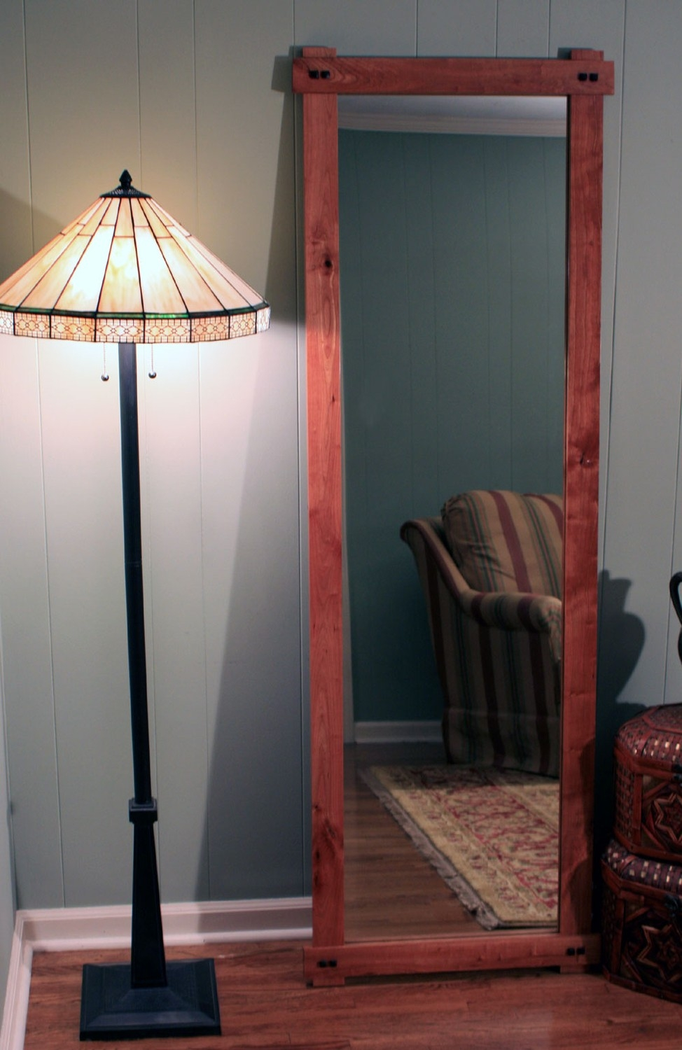 Bedroom Furniture Over The Door Mirror Mirror Decoration Mirror Intended For Long Length Mirror (Image 2 of 15)