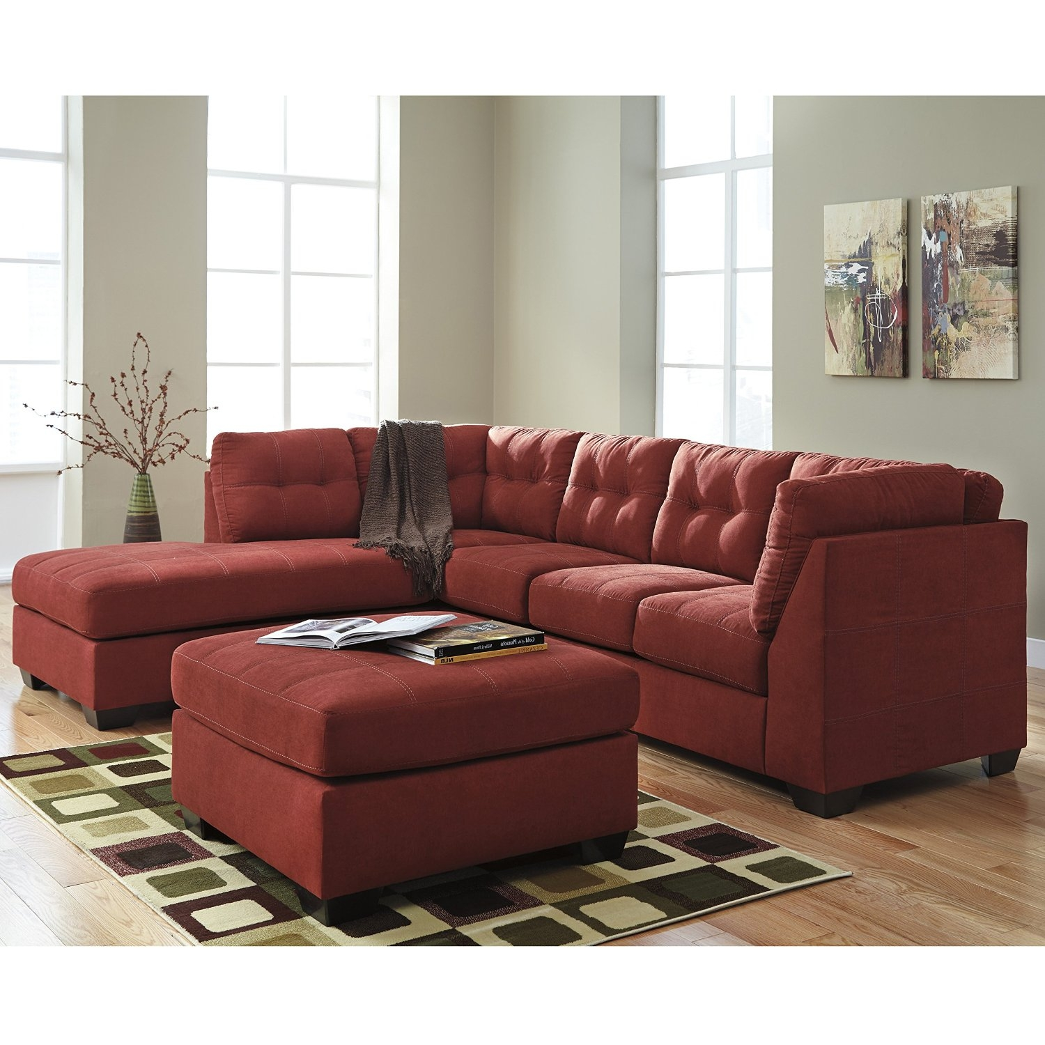 Berkline Sectional Sofa 14 With Berkline Sectional Sofa Bible Throughout Berkline Sectional Sofa (Image 3 of 15)