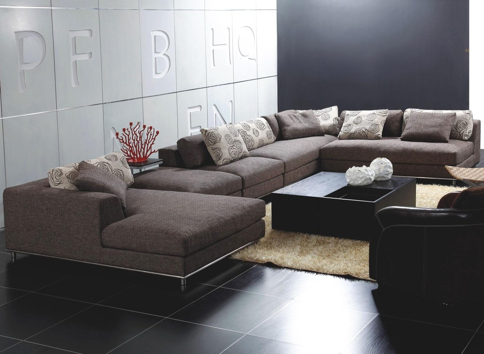Berkline Sectional Sofa 43 With Berkline Sectional Sofa Bible Throughout Berkline Sectional Sofa (Image 4 of 15)