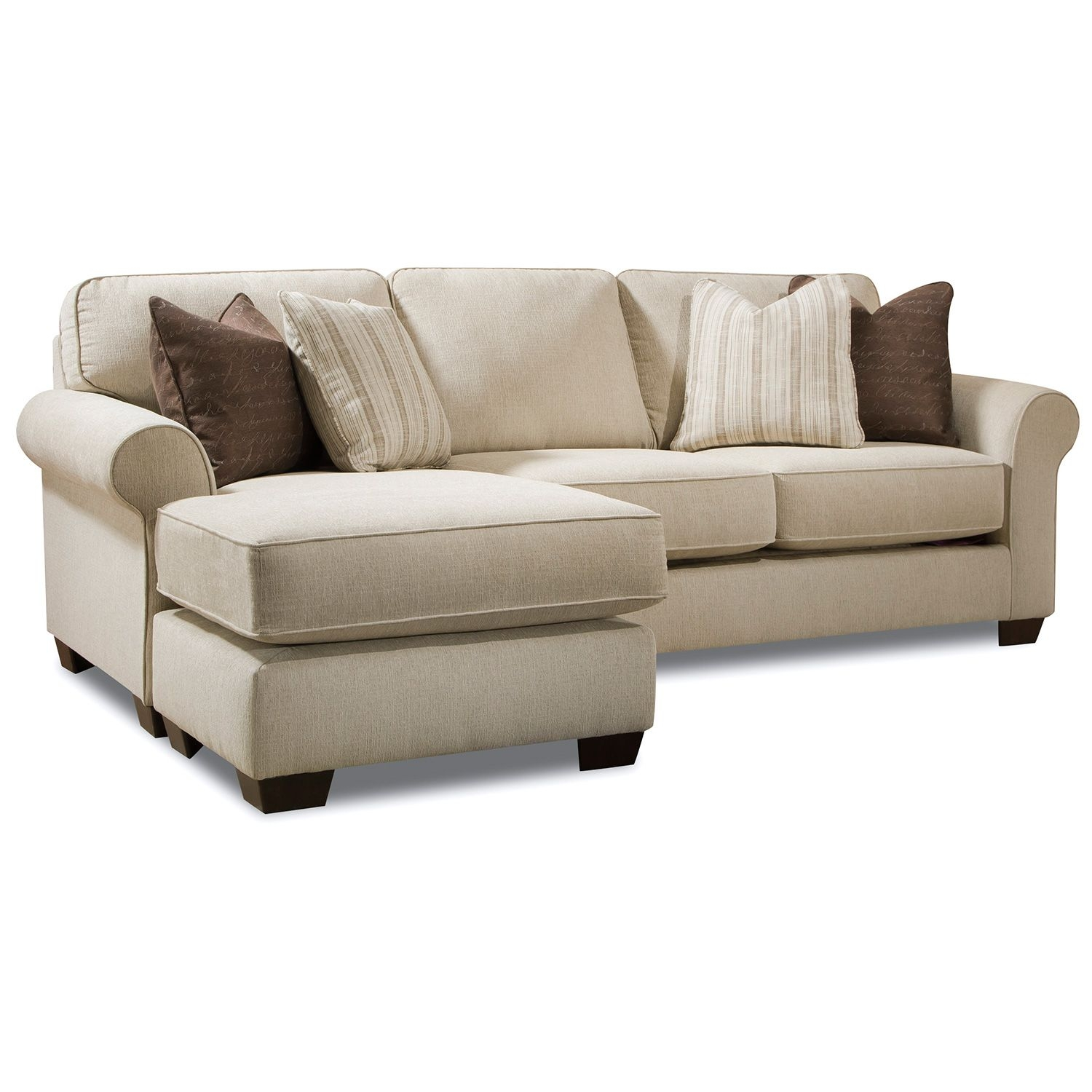 Berkline Sofas Sam S Club Hereo Sofa With Regard To Berkline Sectional Sofa (Image 5 of 15)