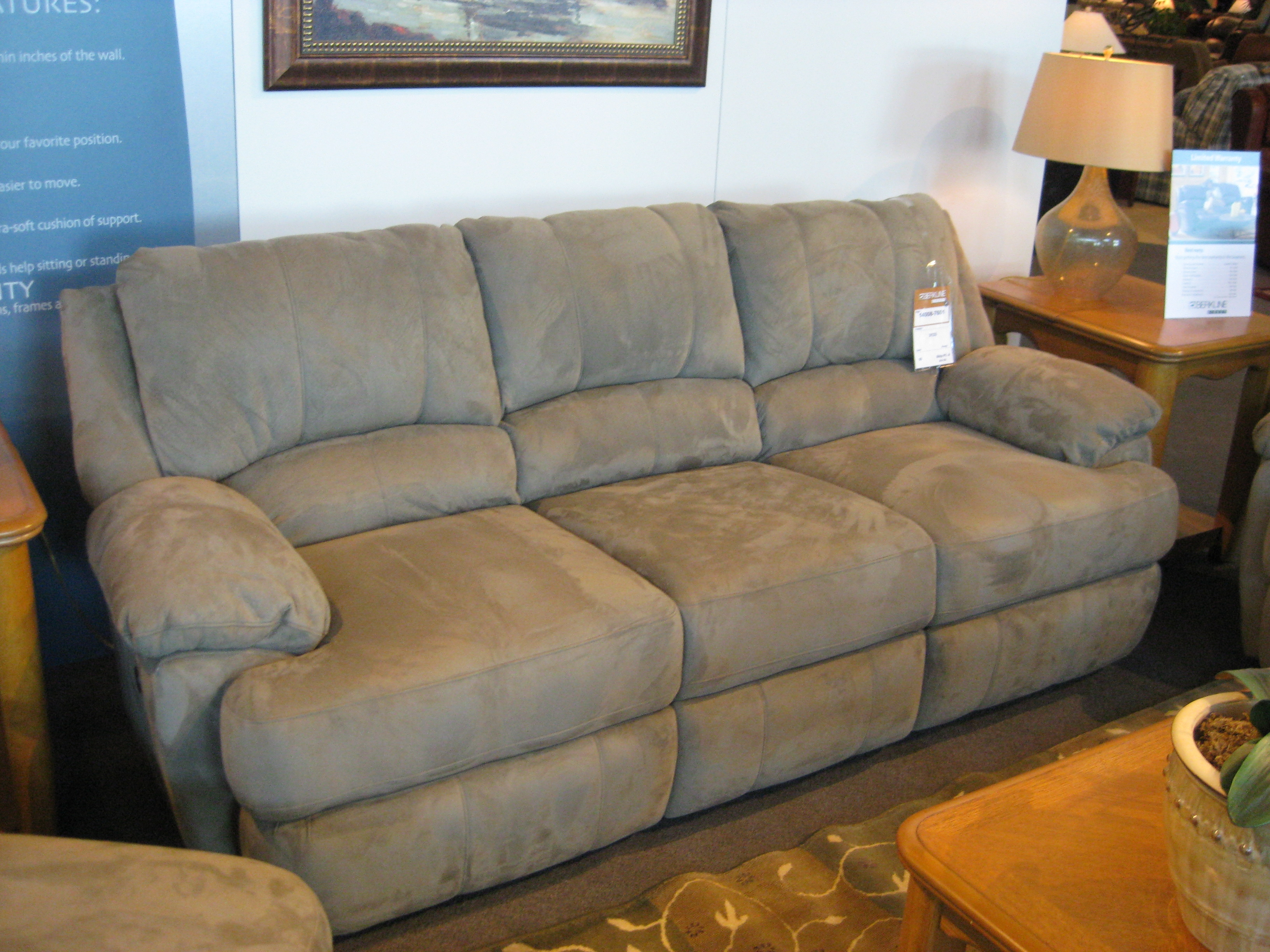 Berkline sofas sams club 28 images berkline sofa for Berkline chaise lounge