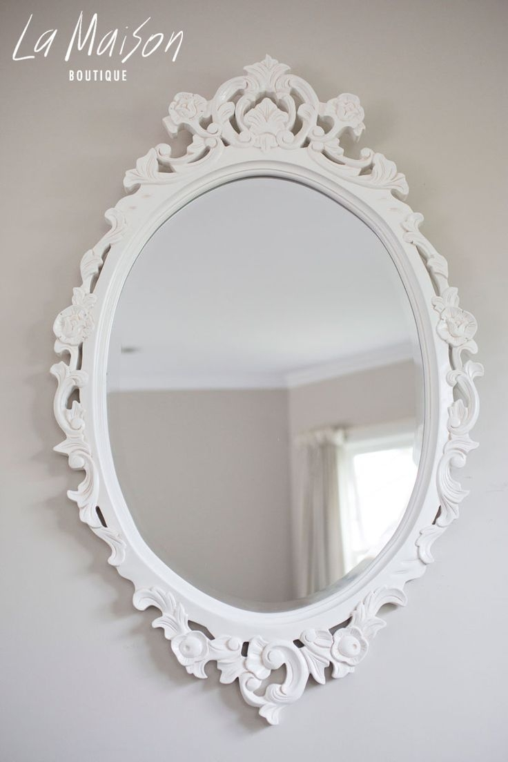 Best 104 Our Collection La Maison Boutique Images On Pinterest Regarding Boutique Mirrors (Image 2 of 15)